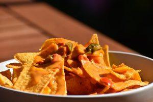Frito Ole' Recipe