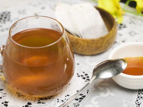 hot-green-tea-with-vodka-recipe