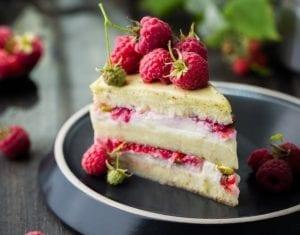 Kneaders Raspberry Bread Pudding Recipe