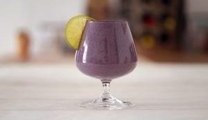 Lavender Margarita Recipe