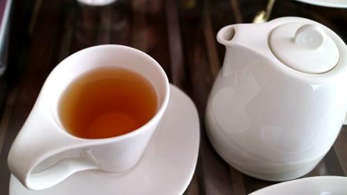 Licorice Root Tea Recipe
