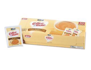 Coffee-mate Non-Dairy Powdered Creamer