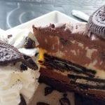 Oreo Layer Dessert Recipe