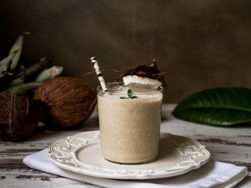 tropical-milk-shake