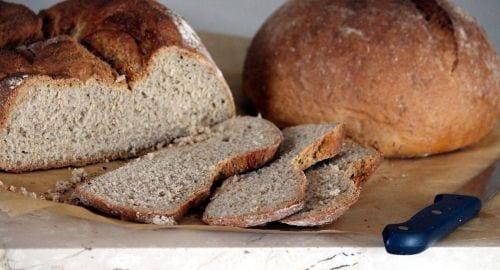 Portuguese Sweet Bread/Hawaiian Sweet Bread Recipe