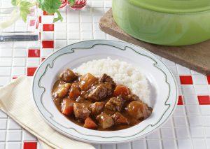 Provencal Beef Stew Recipe