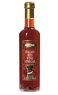 Mantova Italian Red Wine Vinegar
