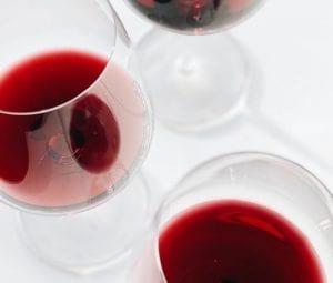 Rhubarb Wine Recipe