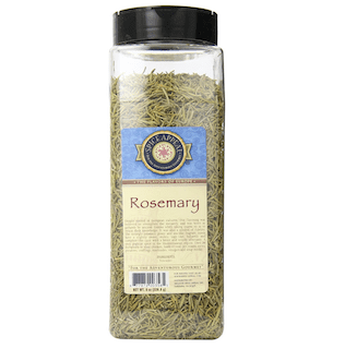 Spice Appeal Rosemary Seasoning