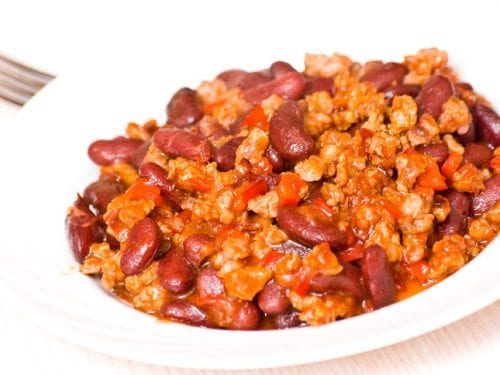 slow-cooked-chili
