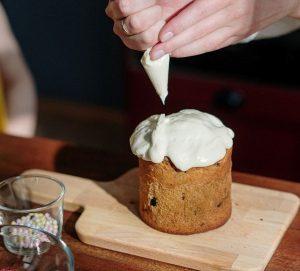 Sugar-Free Cream Cheese Frosting Recipe