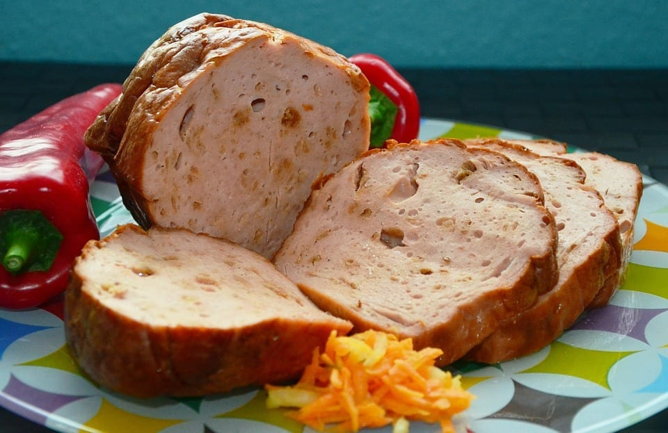 How To Make Terrific Cheesy Meatloaf Recipe Recipes Net