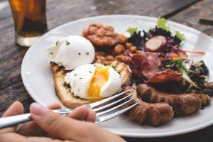 The Classic Irish Breakfast Recipe
