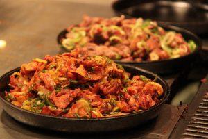 Turkey Jambalaya Recipe