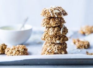 Wheaties Cereal Treats Recipe
