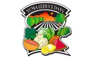 Yuma Lettuce Days