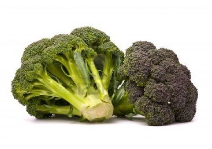 Broccoli Fresh Produce