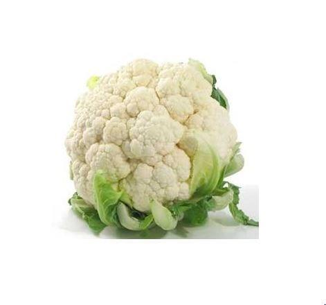 Cauliflower Fresh Produce