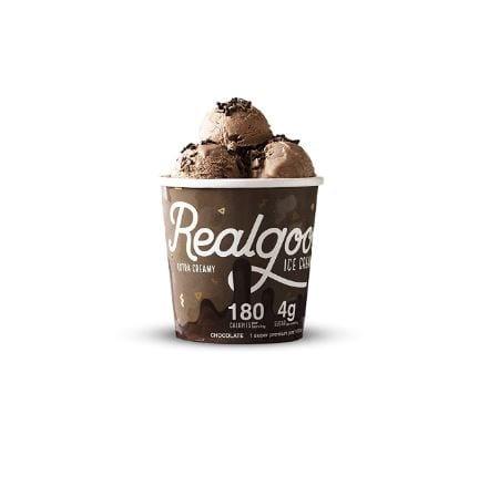 Delectable Baskin Robbins Ice Cream Cake Recipe Recipes Net