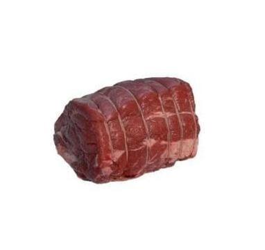 Glatt Kosher Beef Chuck Roast