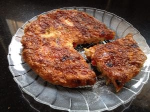 Crockpot Hash Brown Creation Recipe