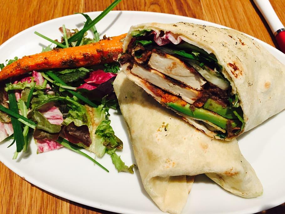 italian-chicken-sausage-veggie-skillet-wraps-sweettreatsmore.commain.jpg