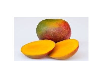 Fresh Kent Mangoes