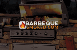 Barbeque Smoked, BBQ, Grill