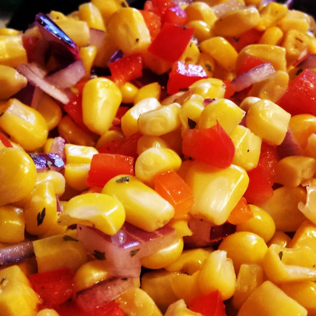 roasted-corn-and-red-pepper-salsa-recipe-sweettreatsmore main2.jpg