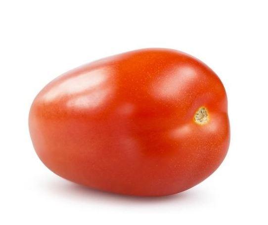 Tomato Fruit Vegetable