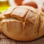 Mom's Irish Soda Bread Recipe