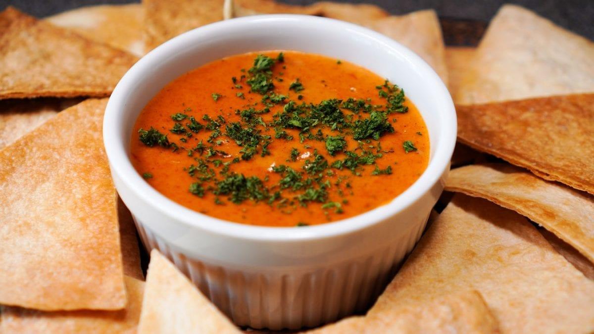 Copycat-Tostitos-Salsa-Con-Queso_recipes