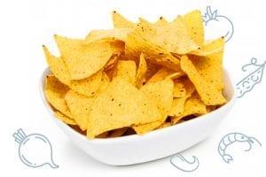 best-chips
