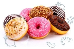 best-donuts