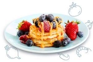 best-pancakes