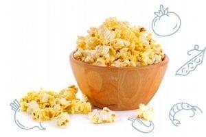 best-popcorn