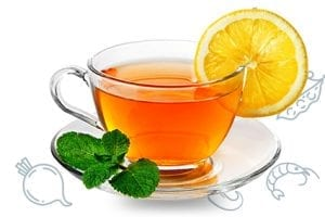best tea ideas