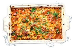casserole-recipes