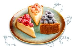 cheesecake-ideas