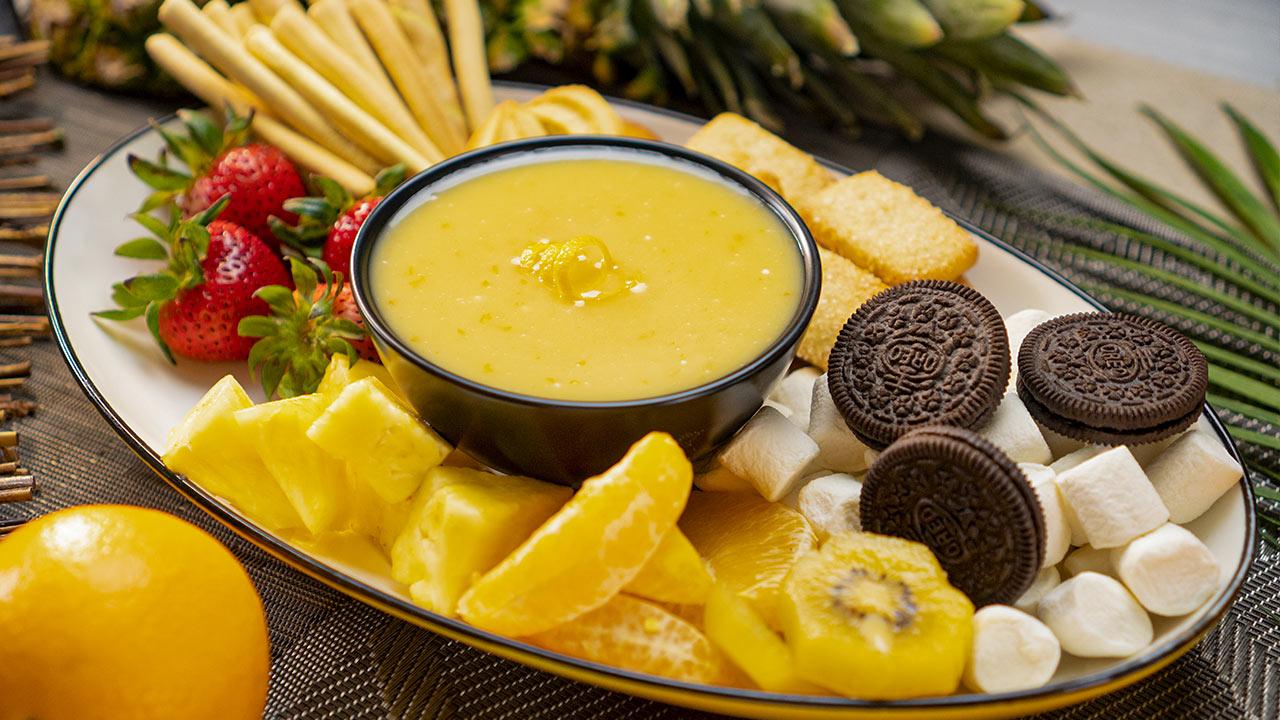 chocolate-orange-fondue-recipe