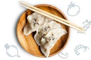 delicious-dumplings