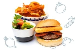 hamburger-recipes