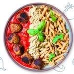 Macaroni Grill's