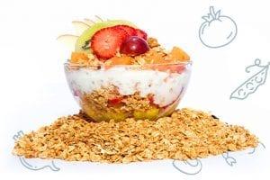 oatmeal ideas
