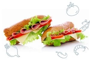 sandwich-ideas