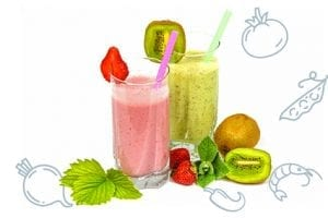 shake-recipes