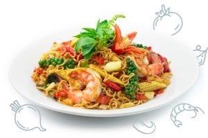 Special Dinner Ideas