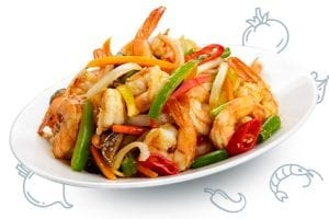 stir-fry-ideas