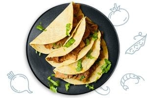 taco-recipes