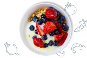 yummy-yogurt